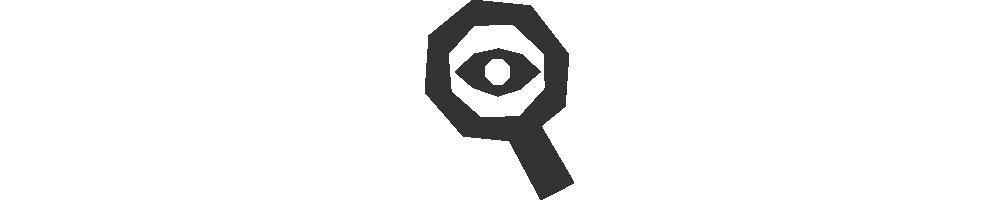 Optimización para buscadores (SEO)
